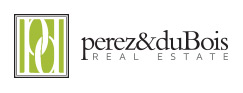 Perez & DuBois Real Estate