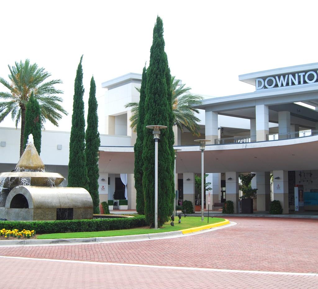 Palm Beach Gardens Homes For Sale Or Rent Perez Dubois