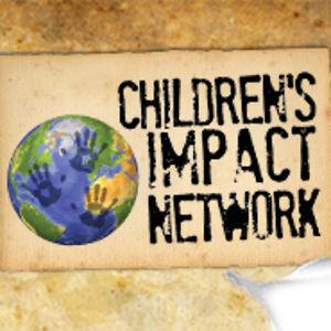 Childrens Impact Network
