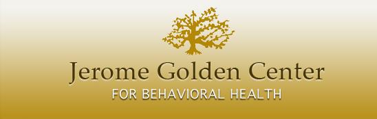 jerome golden center